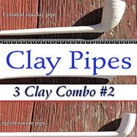 clayLink