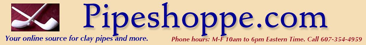 Penn Valley Pipe Shoppe