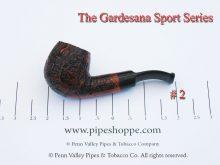 Gardesana Sport Series