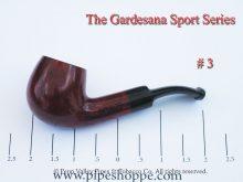 Gardesana Sports Series