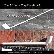 2 tavern combo #2