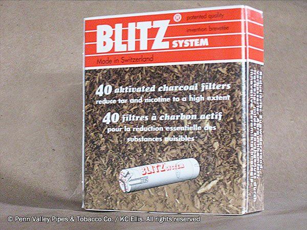 A60_Blitz 9mm filters