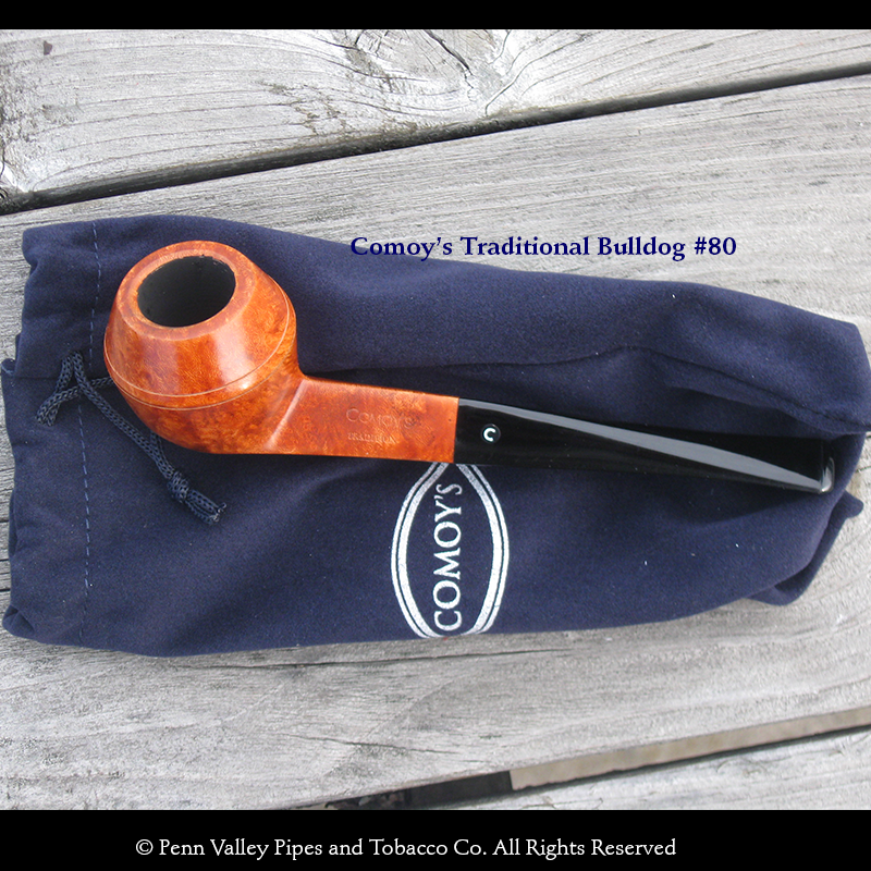 comoys pipes dating Comoy's pipes are an established and well-repsected brand, dating back to 1825 today, their pipes are offered in a wide variety of traditional shapes, using quality briar, with the highest.