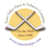 Penn Valley Pipes and Tobacco Com