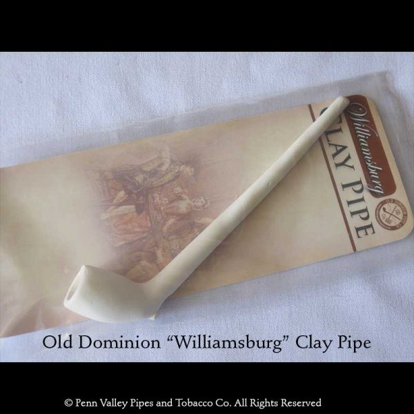 OldDominionClay