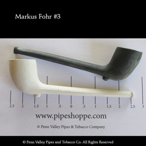 Cheap tobacco pipes