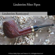 Lindström Filter Pipe