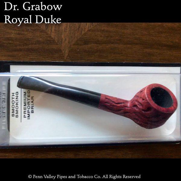 Dr. Grabow Royal Duke