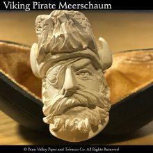 Viking Meerschaum