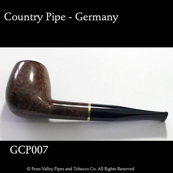 GCP007_01
