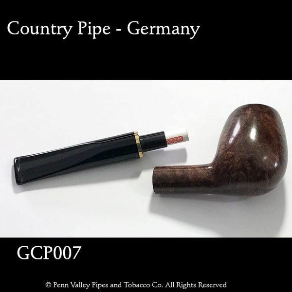 GCP007_02