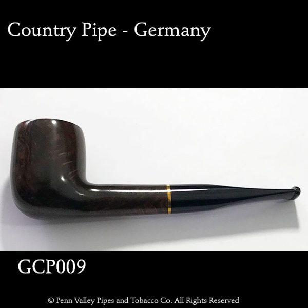 GCP009_01