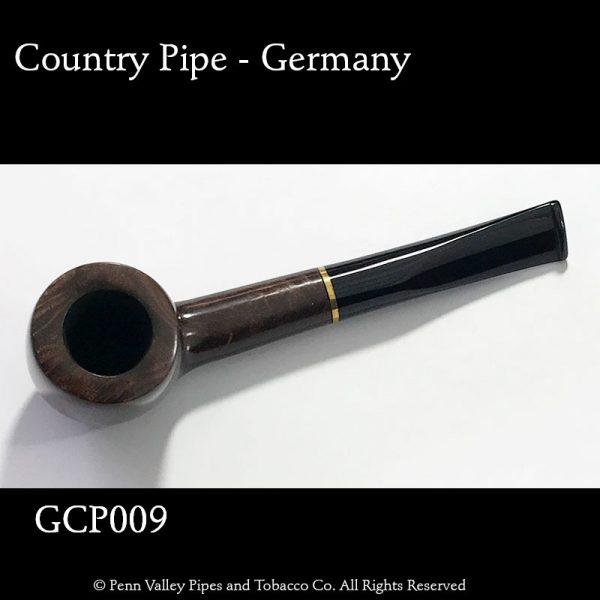 GCP009_02