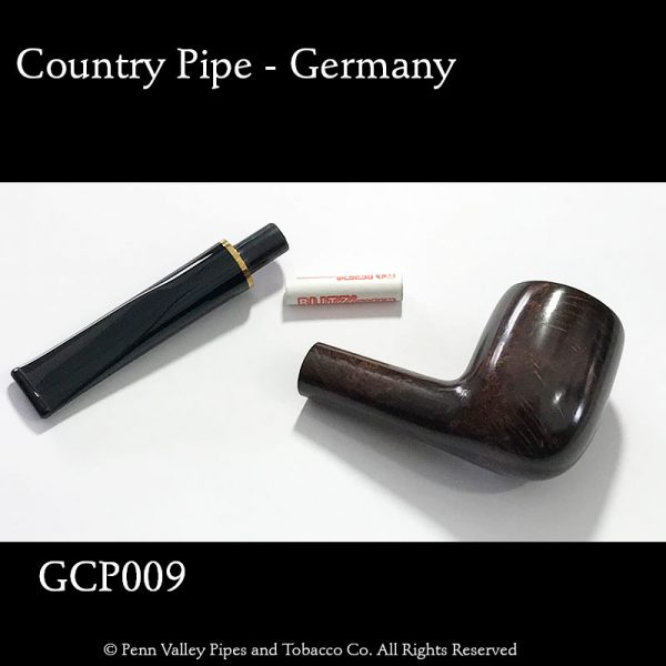 GCP009_03