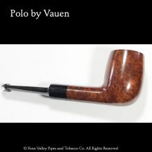 Vauen Polo at Pipeshoppe.com