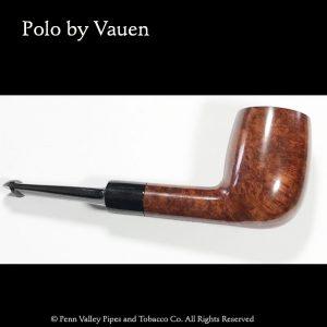 Vauen Polo at Pipeshoppe.com