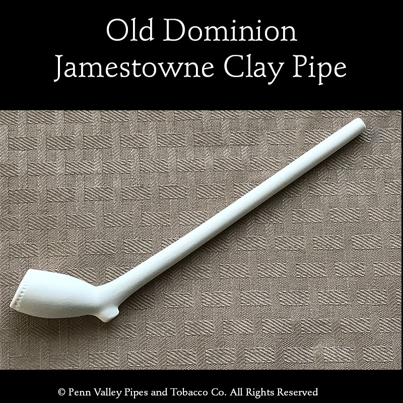 Old Dominion Jamestowne