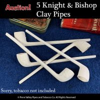 auctions at Pipeshoppe.com